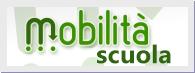 banner_mobilita