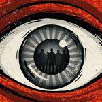 generazione-Orwell-150×150